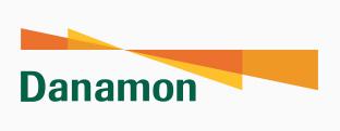 aivon_client_danamon