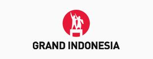 aivon_client_grand_indonesia