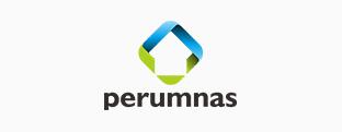 aivon_client_perumnas