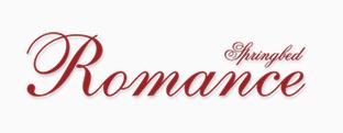 aivon_client_romance