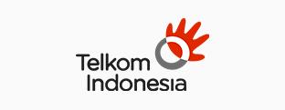 aivon_client_telkom