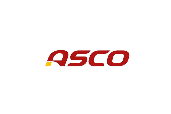 Asco VIP Booking System (Mobile App)