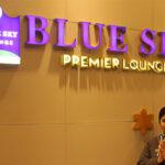 ERP Blue Sky Lounge